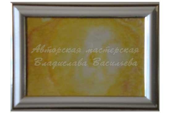 biokorrektirujushhaja-kartina-4